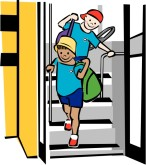 leaving%20clipart