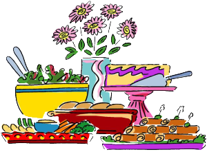 legacy-clipart-luncheon-clipart-buffet-300x221.png