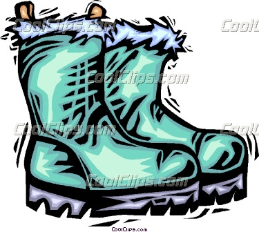 Winter Clothing Clip Art | Clipart Panda - Free Clipart Images