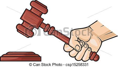 legislation%20clipart