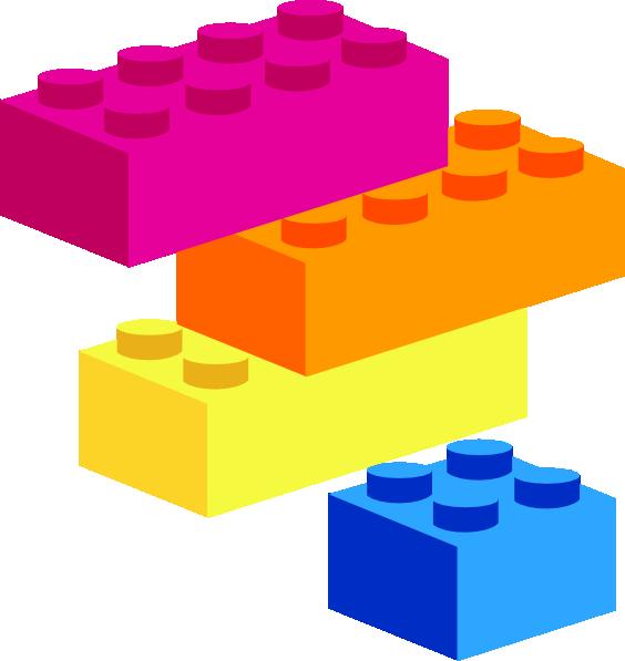 pin lego blocks clip art clipart panda free clipart images rh clipartpanda com blocks clipart hd block clipart images