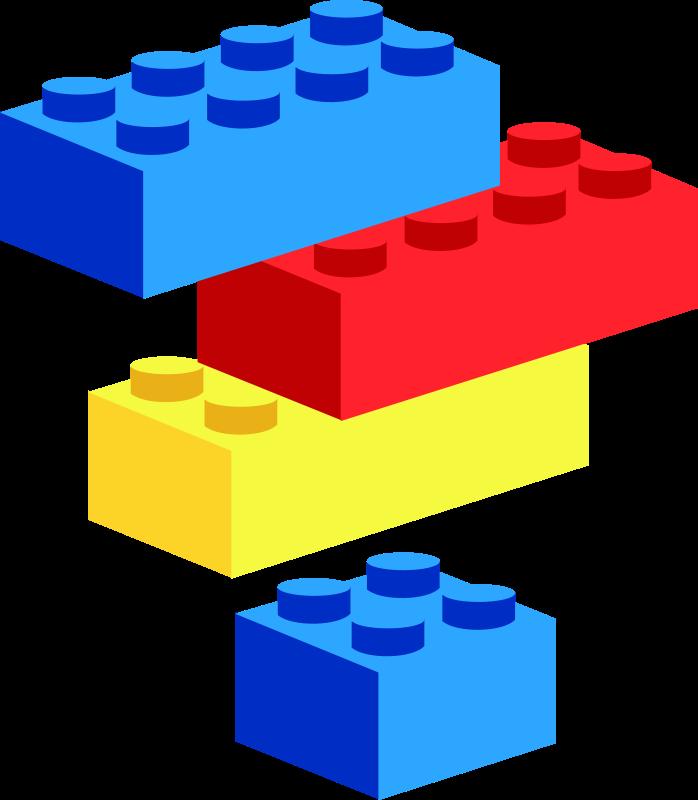 Lego Clip Art Free | Clipart Panda - Free Clipart Images