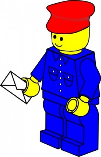 Lego Clip Art Borders   Clipart Panda - Free Clipart Images