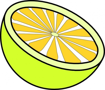 lemon-clip-art-cut-lemon-clip-art.jpg