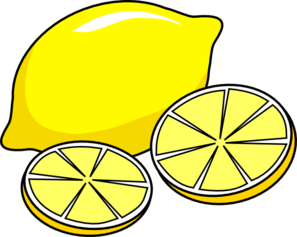 lemon clip art free clipart panda free clipart images rh clipartpanda com lemon tree clip art free free lemon clip art images