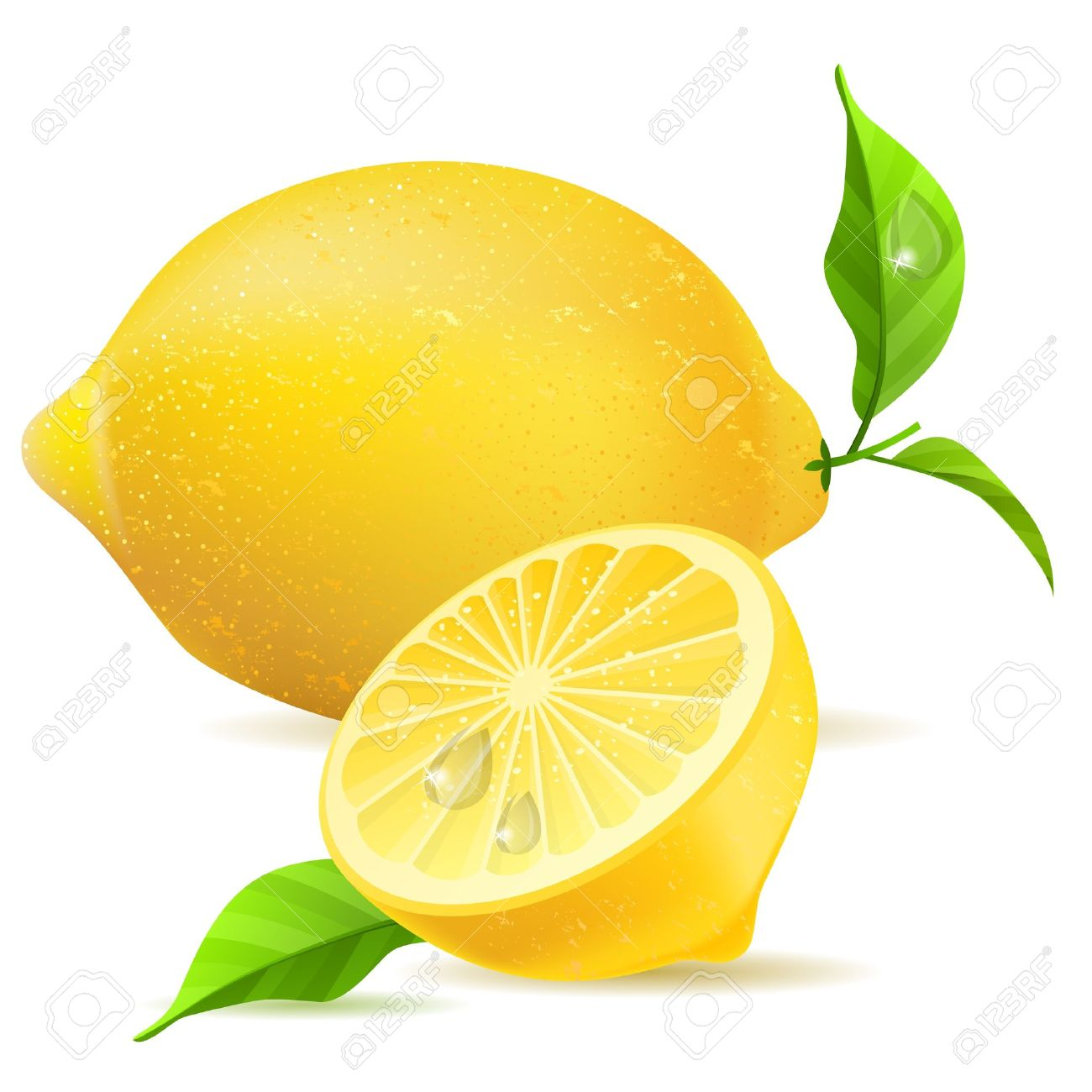 lemon clipart clipart panda free clipart images rh clipartpanda com lemon clipart vector free lemon clipart black and white