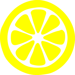 lemon clip art free clipart panda free clipart images rh clipartpanda com lemon clipart images lemon clipart vector free