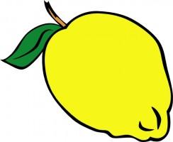 lemon%20clipart