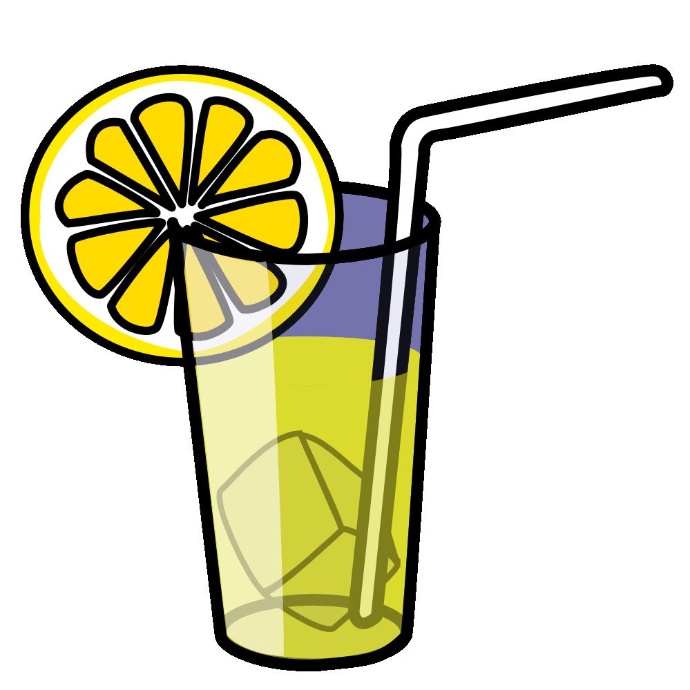 lemonade%20clipart