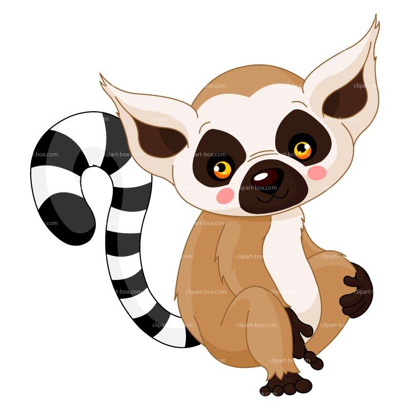 lemur clip art free clipart panda free clipart images lemur clipart lemur images clipart
