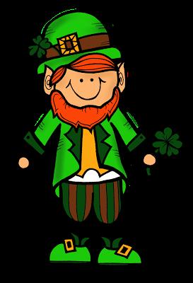 clip art leprechaun found clipart rh worldartsme com Free Irish Clip Art Free Irish Clip Art