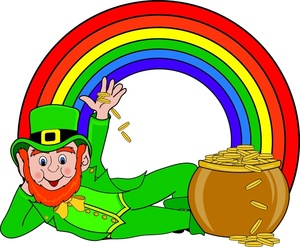 leprechaun clipart for kids free clipart panda free clipart images rh clipartpanda com leprechaun clip art free for kids leprechaun clip art free for kids