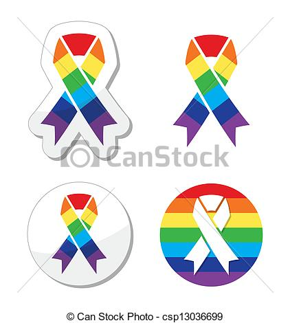 lesbian clipart: