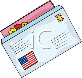 Clip Art Letter Clipart letter clip art clipart panda free images clipart