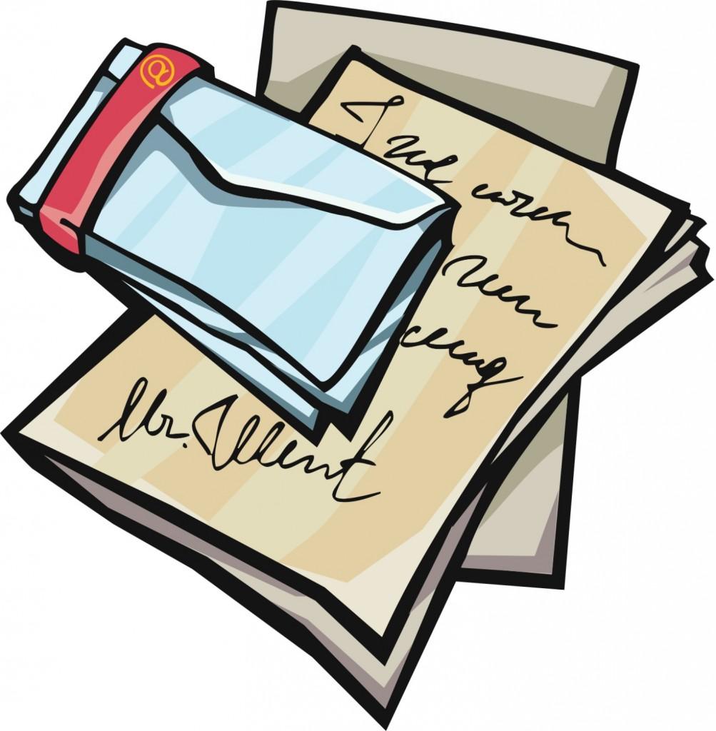 Clip Art Letters Clipart letters clip art free clipart panda images