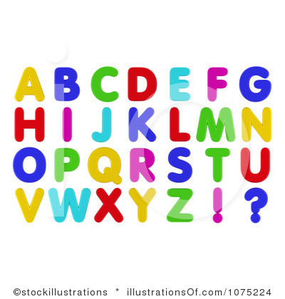 letters clip art free clipart panda free clipart images rh clipartpanda com 2016-2017 Yearbook Free Clip Art Free Clip Art School Yearbook