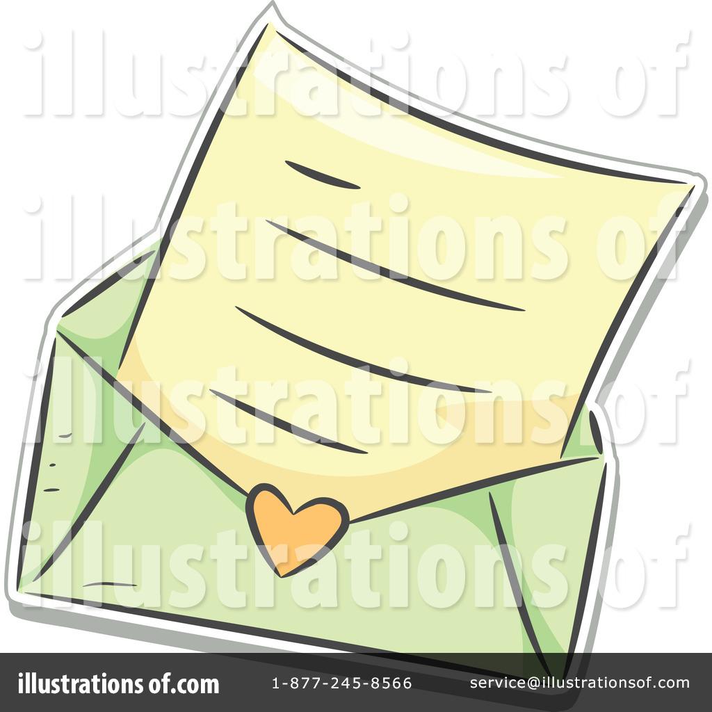 rf) love letter clipart | clipart panda - free clipart images