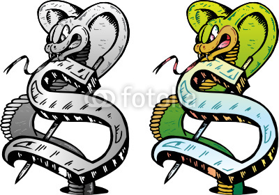 Letter s designs tattoos clipart panda free clipart images letter20s20designs20tattoos thecheapjerseys Gallery
