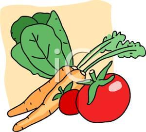 Lettuce 20clipart | Cl...