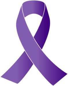 Awareness Ribbon clip art
