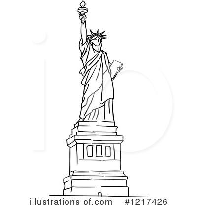 Liberty Clip Art   Clipart Panda - Free Clipart Images