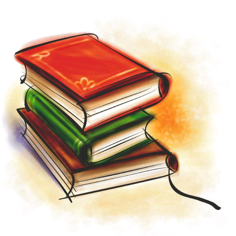 library%20book%20clipart