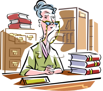 library%20class%20clipart