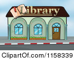 library%20clipart
