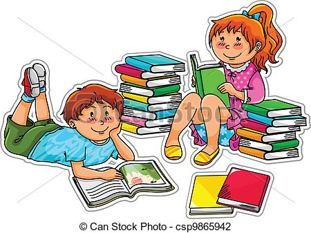library%20clipart%20for%20kids
