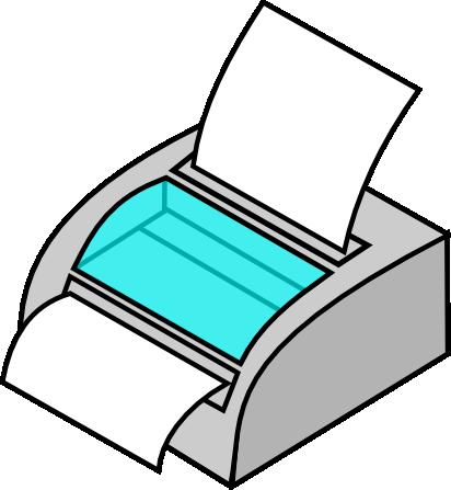 licensing clip art clipart panda free clipart images printing clip art printer clip art funny