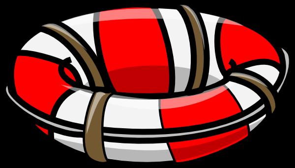 lifeguard%20clipart