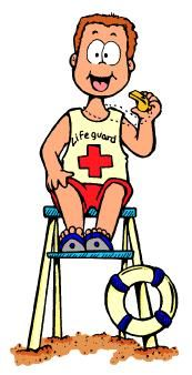 lifeguard 20clipart clipart panda free clipart images rh clipartpanda com lifeguard cross clipart lifeguard clipart black and white