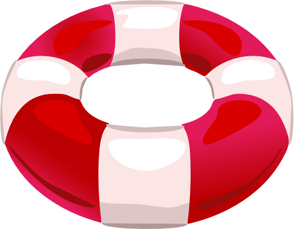 lifeguard-clipart-float-clipart-free-vector-help-save-life-float-clip ...