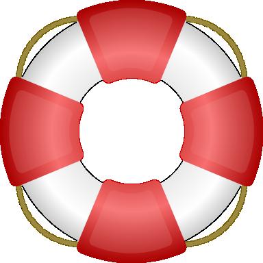 lifesaver%20clipart