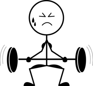 lifting%20clipart