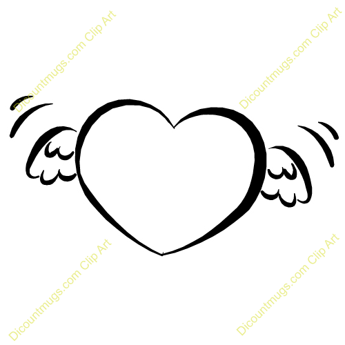 light%20blue%20heart%20clipart