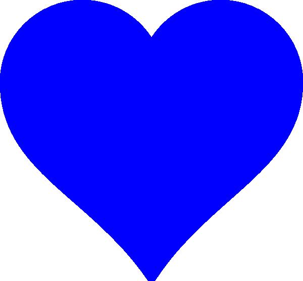 light blue heart clipart clipart panda free clipart images rh clipartpanda com navy blue heart clipart blue heart clipart free