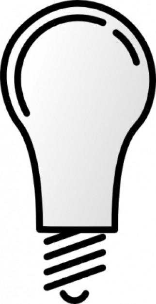 light%20bulb%20clip%20art%20free
