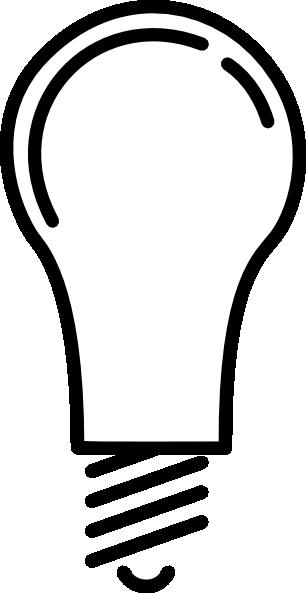 light%20bulb%20clip%20art%20png