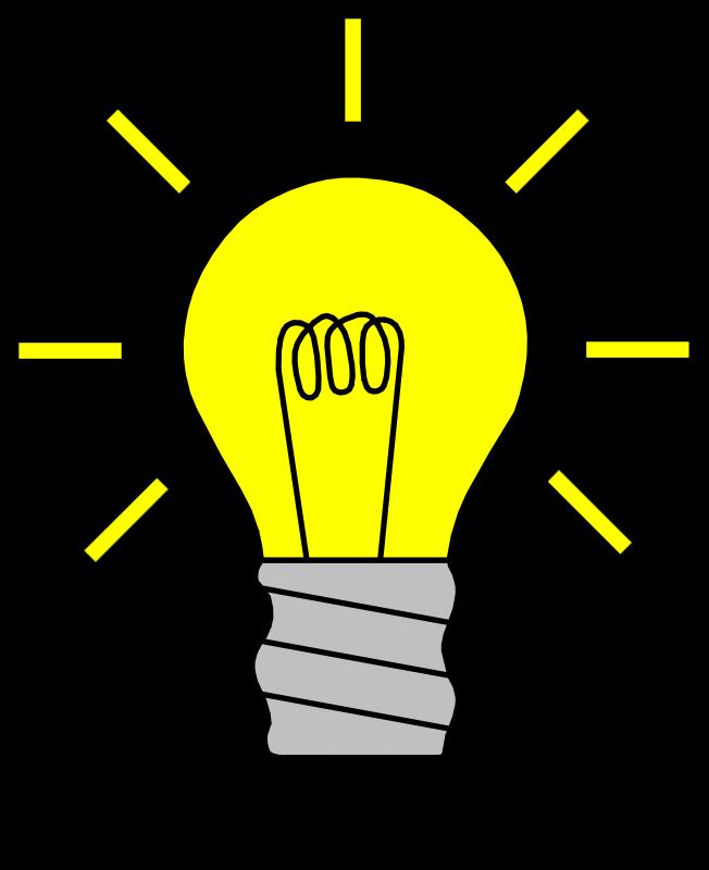 Light Bulb Clip Art Png | Clipart Panda - Free Clipart Images: www.clipartpanda.com/categories/light-bulb-clip-art-png