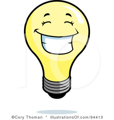 light-bulb-clip-art-royalty-free-light-bulb-clipart-illustration-94413 ...