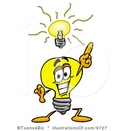 light-bulb-clip-art-royalty-free-light-bulb-clipart-illustration-9727 ...