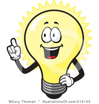 light bulb idea clip art clipart panda free clipart images rh clipartpanda com free clipart light bulb with candle free clipart light bulb idea