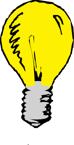 light%20bulb%20idea%20clip%20art
