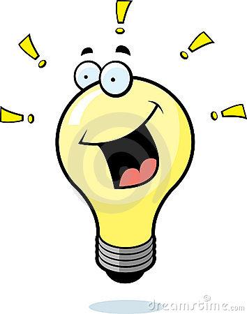 light-bulb-idea-clip-art-light-bulb-idea-10088600 jpgIdea Light Bulb