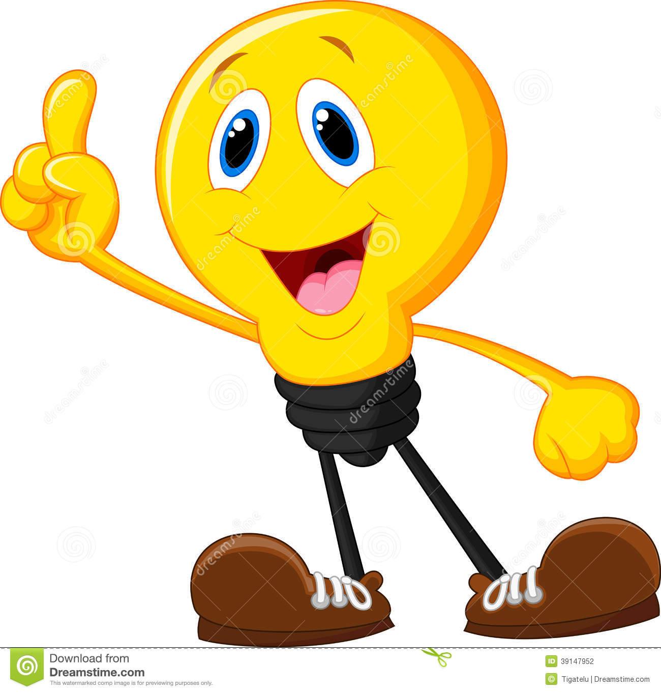 light-bulb-idea-head-cartoon-light-bulb-pointing-his-finger ...