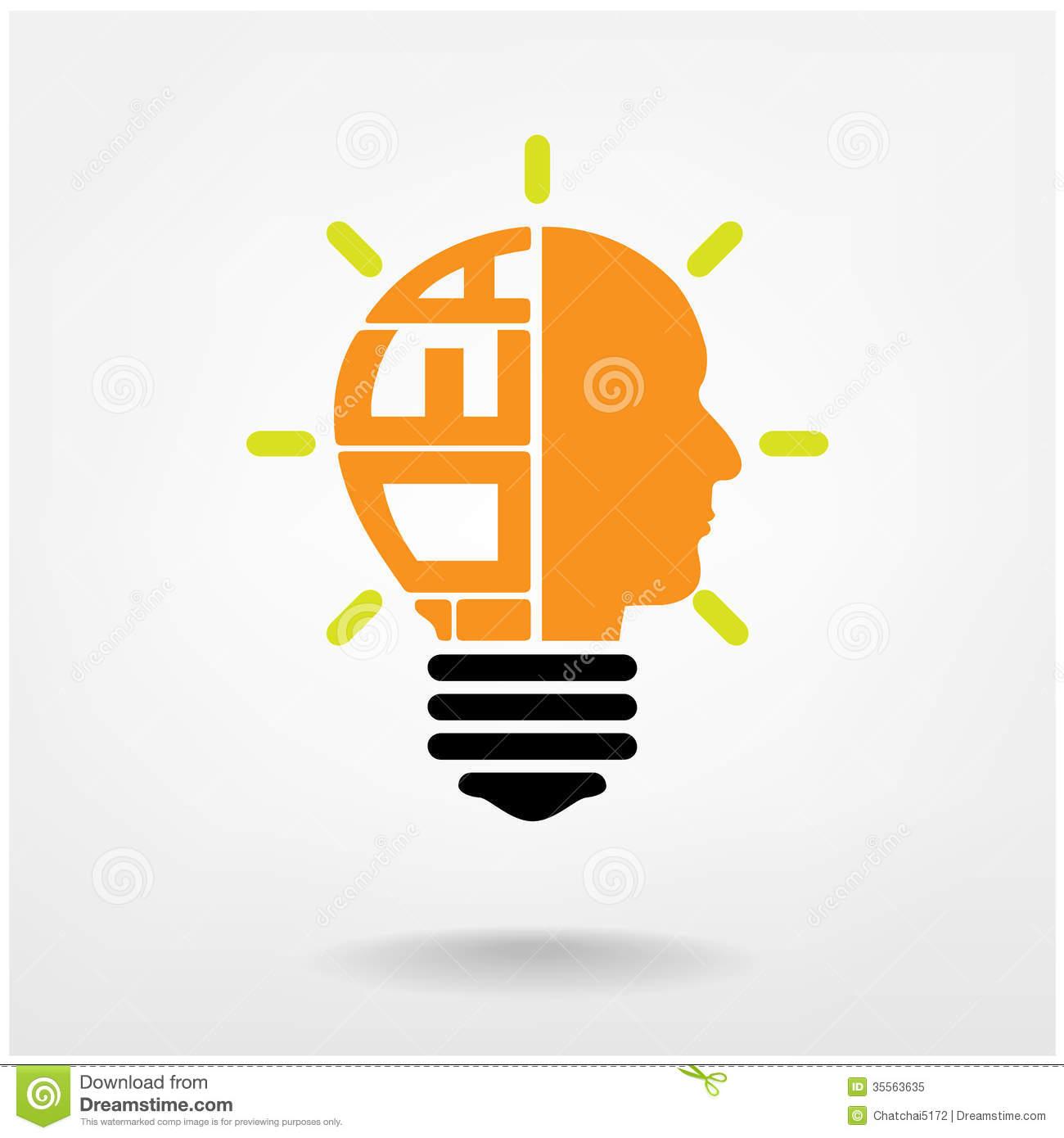 light-bulb-idea-icon-idea-icon-creative-light-bulb-sign-business-ideas    Idea Light Bulb