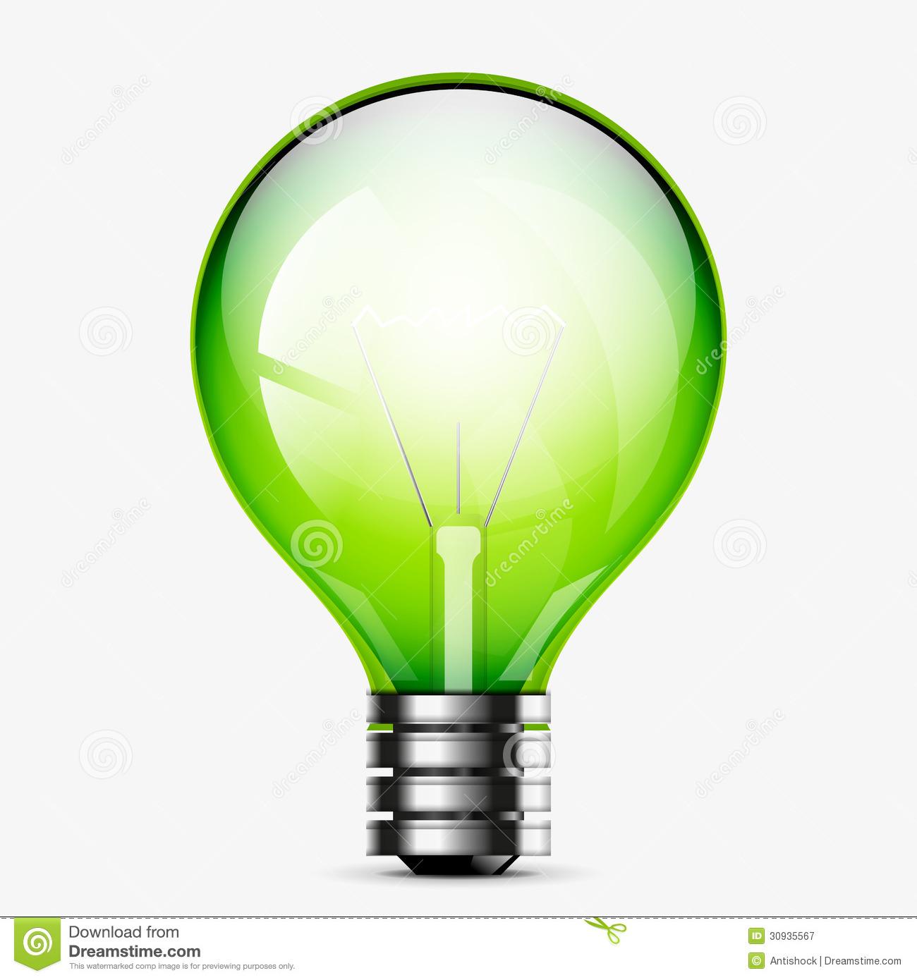 light-bulb-idea-icon-light-bulb-idea-icon-ltngpmgo jpgIdea Light Bulb