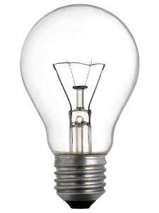 Light Bulb Outline | Clipart Panda - Free Clipart Images:light%20bulb%20outline,Lighting