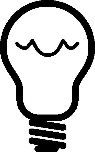 light%20bulb%20outline